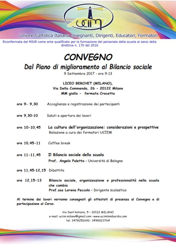 LOCANDINA Convegno set2017 def._001