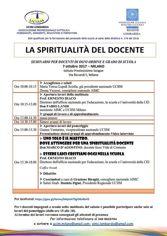 LOCANDINA seminario_7_ottobre_001.png
