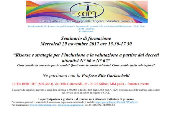 invito seminarioINCLUSIONE 29novembre_001