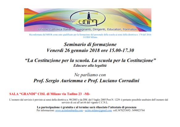 invito seminarioLegalità26gennaio_001