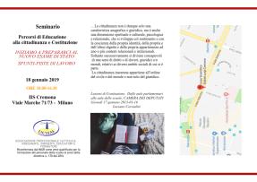 brochure_2018_001