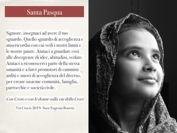 Santa Pasqua 2019 (1)_001